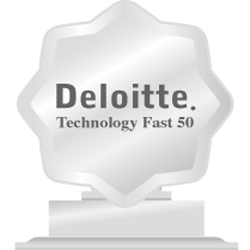 Phenomenex, World Leader in Chromatography, Earns Ranking in Deloitte's Technology Fast 50 Program in Los Angeles